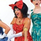 Musical And Comedy Group, The Kinsey Sicks, To Perform At Penobscot Theatre Company