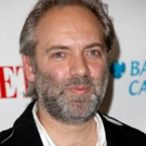 Adam Godley, Ben Miles And Simon Russell Beale Cast In THE LEHMAN TRILOGY Photo