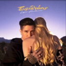 Logan Henderson Releases 'End of the World' Video Photo