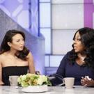 Sneak Peek - Loni Wants Women To Stop Judging Women on THE REAL