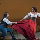 BWW Review: ELISIR's Latest Duo Charms the Pants Off Met Audience