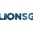 Lionsgate and Nordisk Film in Scandinavia Announce New Multiyear Output Deal
