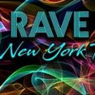 Prospect Announces Cast of RAVE REVUE Concert