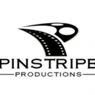 Robert Molloy, Grandson of George Steinbrenner, Creates New Florida-Based Production Company, Pinstripe Productions