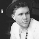 American Idol Winner Trent Harmon To Release First Single From Debut Album