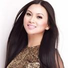Asian Superstar Ha Phuong Donates All Profits to Charity