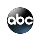 RATINGS: ABC Wins Fourth Week in a Row Among Adults 18-49