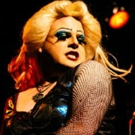 Jobsite's 20th Kicks Off With HEDWIG AND THE ANGRY INCH