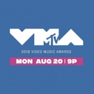 Cardi B, Childish Gambino, & The Carters Lead the 2018 MTV Video Music Award Nominati Photo