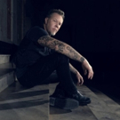 Metallica Front Man James Hetfield Joins Cast of Upcoming Thriller EXTREMELY WICKED,  Photo