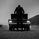 Hippie Sabotage Drops Official Remix of G-Eazy's LEVIATHAN