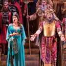 BWW Review: NABUCCO at Sarasota Opera
