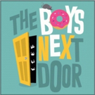 BWW Review: THE BOYS NEXT DOOR at Bridge Players Theatre Company is Emotional, Heart- Photo