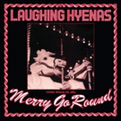Third Man Record Re-Issues Full Discovery of Punk Blues Band LAUGHING HYENAS For First Time in 25 Years