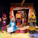 BWW Review: Songs of The Beatles Make BEAT BUGS a Family Must-See at Coterie Theatre