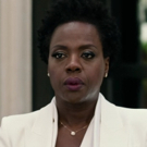 VIDEO: Watch the Trailer for WIDOWS Starring Viola Davis and Cynthia Erivo!