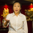 On the Wire Presents FROM SHORE TO SHORE at Yang Sing Restaurant Photo