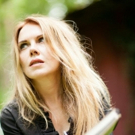 Singer/Songwriter Mary Fahl Set To Perform At City Vineyard's VOICES ON THE HUDSON Photo