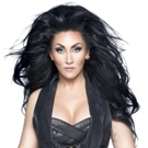 Michelle Visage Will Join the Company of EVERYBODY'S TALKING ABOUT JAMIE