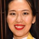 Yale School Of Music Graduate Student Ji Su Jung Wins Houston Symphony Ima Hogg Competition