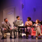 BWW Review: PRIVATE LIVES at the Stratford Festival Offers a Fun Night Out for Audiences
