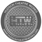 Hudson Theatre Works Presents Free Readings Of THE EXONERATED Photo