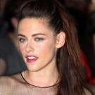 Naomi Scott & Ella Balinska Join Kristen Stewart for Elizabeth Banks' Produced CHARLIE ANGELS Reboot