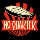 No Quarter 'Rambles On' With 2019 Tour Dates