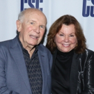 Photo Flash: Terrence McNally's FIRE AND AIR Makes Its World Premiere at Classic Stage Company