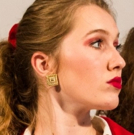 VIDEO: Florida Rep Education Presents HEATHERS THE MUSICAL Video