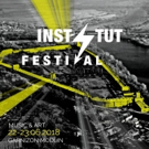 New Polish Festival INSTYTUT, To Take Place in 19th Century Fortress, Announces Lineup