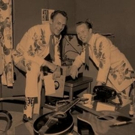 The Louvin Brothers' Love & Wealth: The Lost Recordings Out September 28
