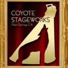 Mae West Shocks And Delights Again As Coyote Stageworks Brings DIRTY BLONDE To The Annenberg Theatre