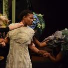 BWW Interview: Women's Theatre Festival Artistic Director Ashley Popio Combines Art Forms to Elevate GOBLIN MARKET