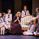 THE SOUND OF MUSIC Tickets On Sale February 16 in Chicago Photo