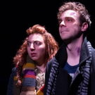 Photo Flash: Lakewood Playhouse Presents ANGELS IN AMERICA: Part Two Photos