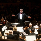 Toronto Symphony Orchestra Announces 2018/19 Mainstage Programming