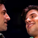 Review Roundup: What Did Critics Think of FALSETTOS in Los Angeles?