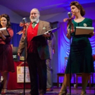 BWW Review: A MIRACLE ON 34TH STREET Classic Radiocast Twinkles with Christmas Spirit in Round Rock, TX