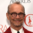 Review Roundup: What Did the Critics Think of Joel Grey's Yiddish FIDDLER ON THE ROOF Photo