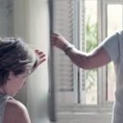 Paraguay's THE HEIRESSES to Receive U.S. Theatrical Release Photo