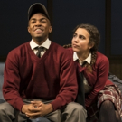 Photo Flash: First Look At Chicago Premiere Of Dominique Morisseau's PIPELINE Photo