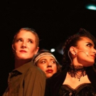 BWW Review: JEKYLL & HYDE at Pumphouse Theatre Takapuna Photo