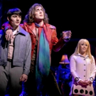 BWW Review: MY VERY OWN BRITISH INVASION at Paper Mill Playhouse Hits All the Right Notes