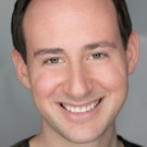 Michael Scott Ross Debuts Solo Broadway Cabaret At Winter Park Playhouse