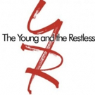 THE YOUNG AND THE RESTLESS Posts Largest Audience In a Year