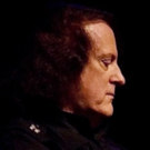 Tommy James And The Shondells Come to Mayo Performing Arts Center Photo