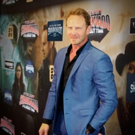 SHARKNADO Dives Into VR with SHARKNADO VR: EYE OF THE STORM Photo