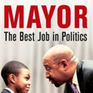 Former Philadelphia Mayor Michael A. Nutter to share insights from new political biography at National Press Club Headliners Event, Feb. 15