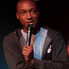 20th Transplants Comedy Show Announced at QED 5/1